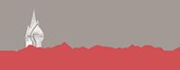 Sanitair Lambert Logo